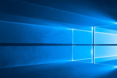 Microsoft suspende las builds de Windows 10 para lanzar Unified Update Platform