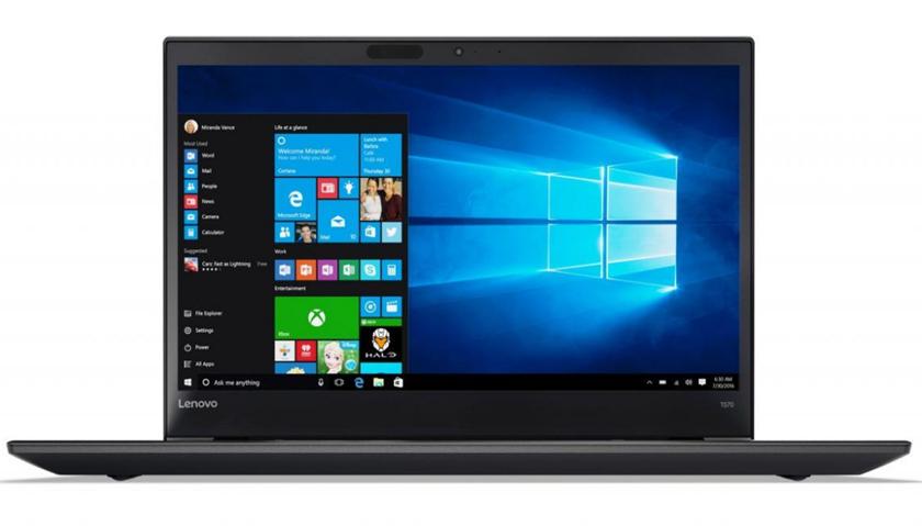 Windows 10 sin Bloatware