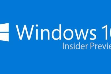 Microsoft ofrece descuentos de hardware a los Windows Insiders