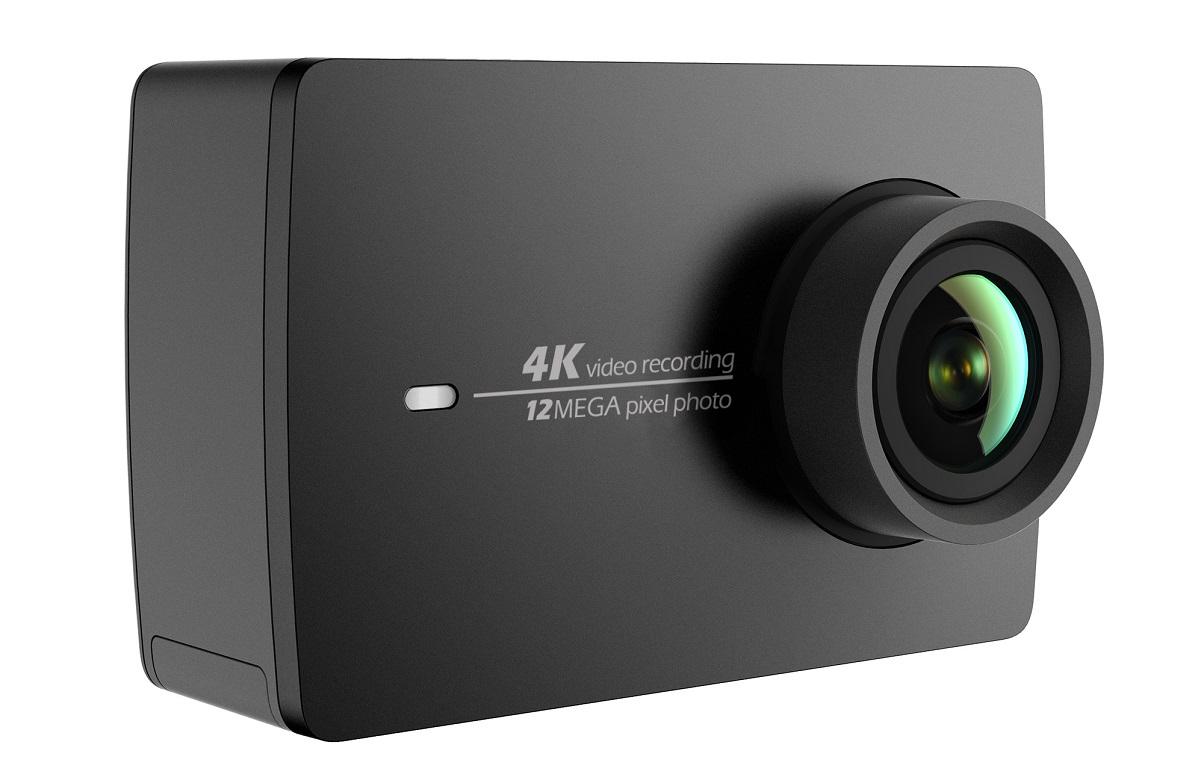 yi-4k-action-camera-black