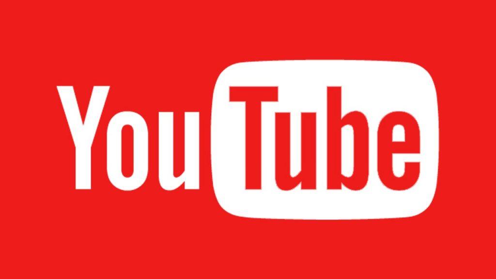 Estos han sido los diez vídeos más populares de Youtube en 2016 30