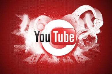 Youtube soporta streaming en directo a 4K y 60 fotogramas por segundo