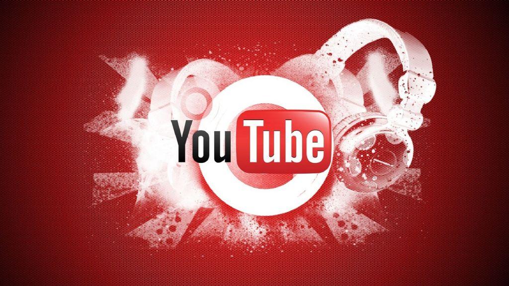 Youtube soporta streaming en directo a 4K y 60 fotogramas por segundo 29