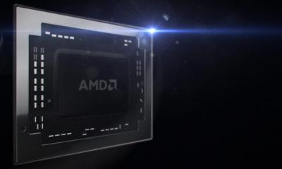 Las nuevas placas base AM4 están casi terminadas, llegarán en febrero 98