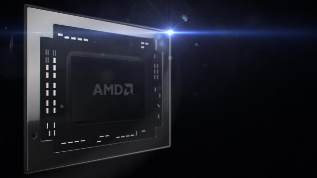 Las nuevas placas base AM4 están casi terminadas, llegarán en febrero 31