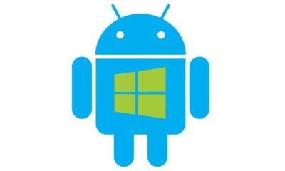 Wine dará soporte de aplicaciones Windows en Android 54