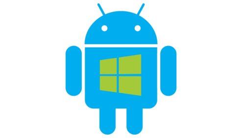 Wine dará soporte de aplicaciones Windows en Android