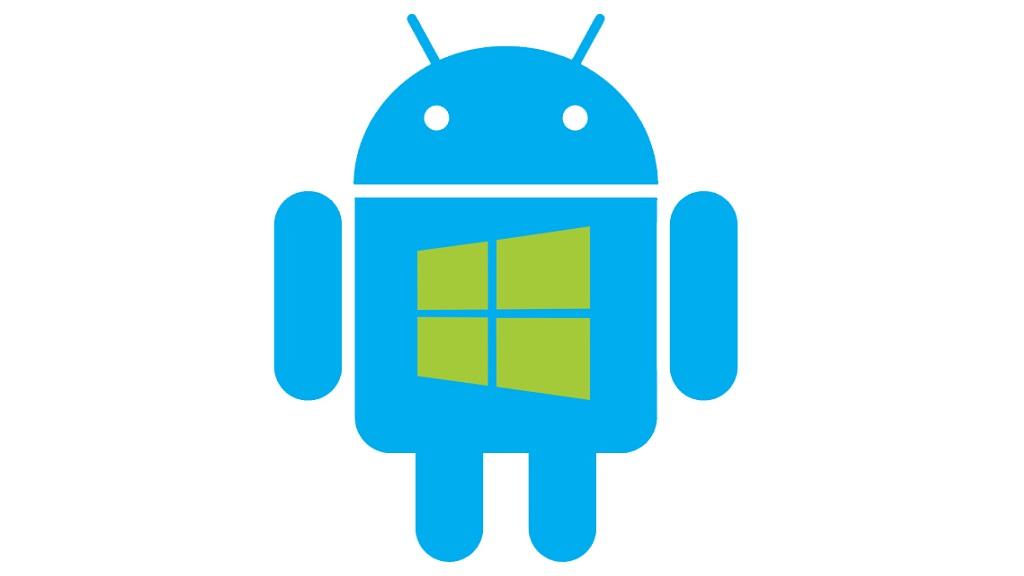Wine dará soporte de aplicaciones Windows en Android 37