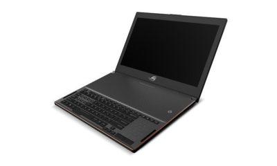 ASUS prepara el portátil con GTX 1080 más delgado del mercado 105