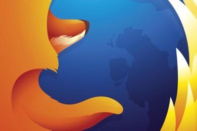 Firefox dará soporte a Windows XP y Windows Vista hasta septiembre de 2017