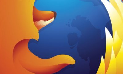 Firefox dará soporte a Windows XP y Windows Vista hasta septiembre de 2017 67