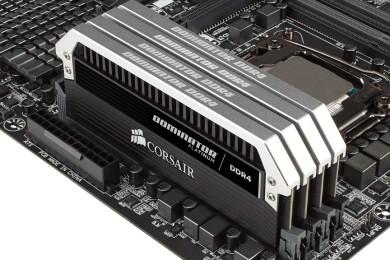 Guía de compras navideñas: Memoria RAM y discos duros