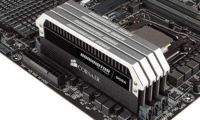 Guía de compras navideñas: Memoria RAM y discos duros 75