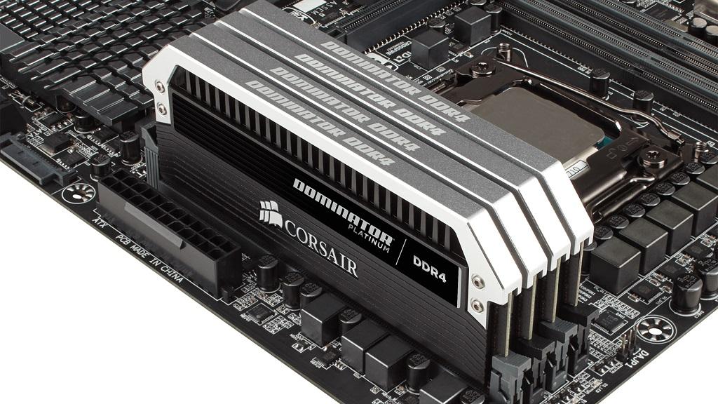 Guía de compras navideñas: Memoria RAM y discos duros 32