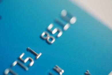 Cómo hackear una tarjeta de crédito en seis segundos
