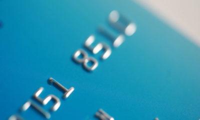 Cómo hackear una tarjeta de crédito en seis segundos 29