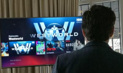 HBO entra con fuerza en España gracias al apoyo de Vodafone 70