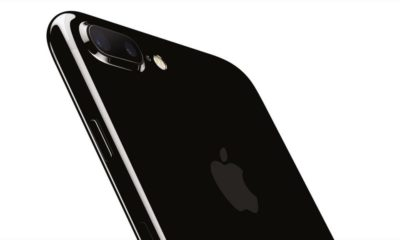 Fallo en la cámara doble del iPhone 7 Plus, dejan de funcionar 51