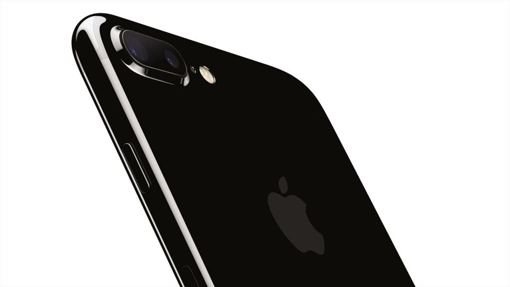 Fallo en la cámara doble del iPhone 7 Plus, dejan de funcionar 30