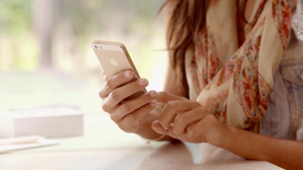 Somos más propensos a romper nuestro smartphone cuando sale un nuevo modelo 29