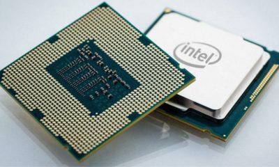 El Core i7 7700K mejora temperaturas cambiando la pasta térmica interna 64