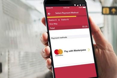 Masterpass aterriza en España para simplificar tus pagos