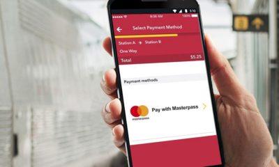 Masterpass aterriza en España para simplificar tus pagos 39