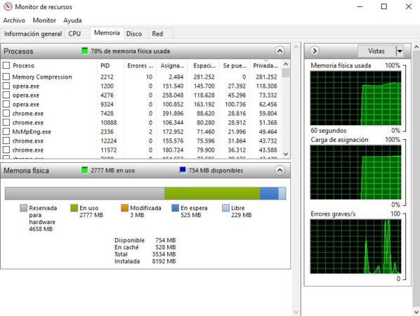 monitor-recursos
