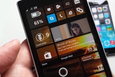 Nokia reanuda la batalla legal contra Apple por violación de patentes