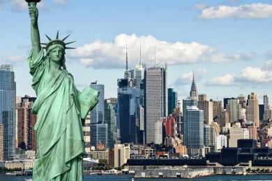 Estados Unidos incluye redes sociales en el ESTA
