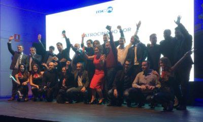 premios_mcr_2016_ganadores