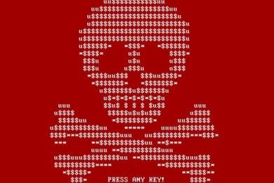 El ransomware evolucionará a lo largo del próximo año