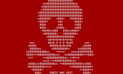 El ransomware evolucionará a lo largo del próximo año 35