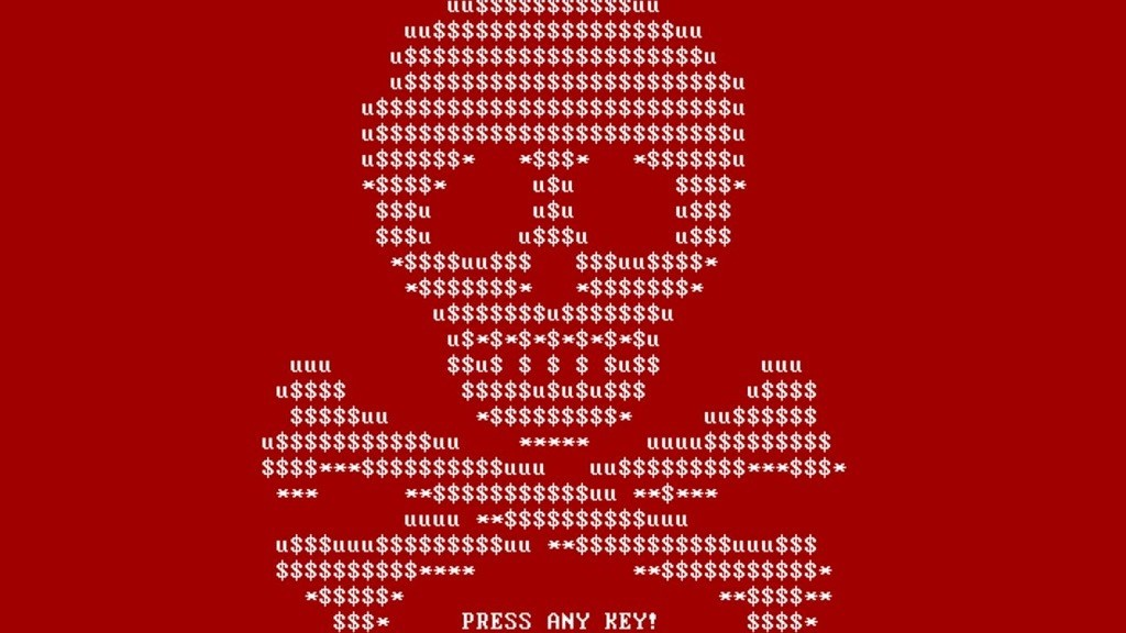 El ransomware evolucionará a lo largo del próximo año 28