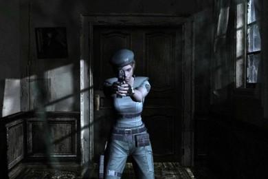 Consigue casi toda la franquicia Resident Evil a precio de saldo en Steam