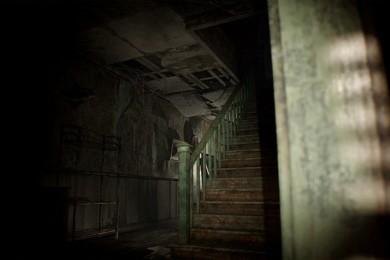 Resident Evil 7 correrá a 1080p y 60 FPS en Xbox One y PS4