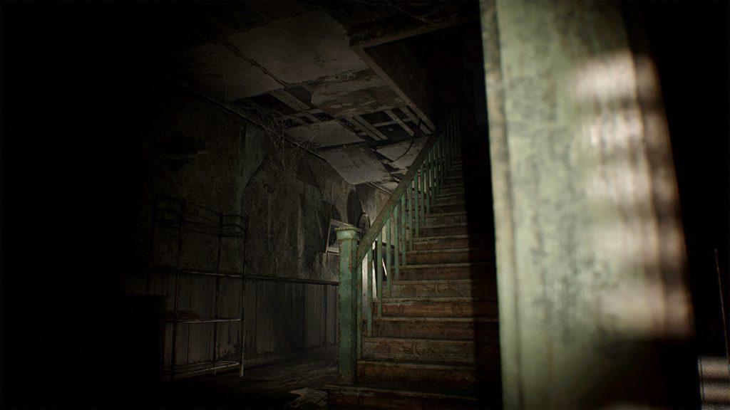 Resident Evil 7 correrá a 1080p y 60 FPS en Xbox One y PS4 30