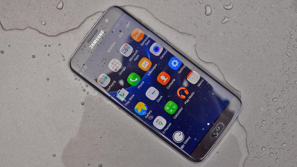 Samsung confirma que los Galaxy A 2017 tendrán resistencia al agua 28