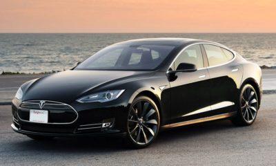 Tesla comienza a vender coches en España 51