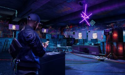 Análisis Watch Dogs 2 30