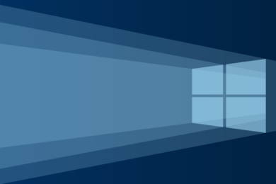 Microsoft parchea el fallo de conexión a Internet en Windows 10