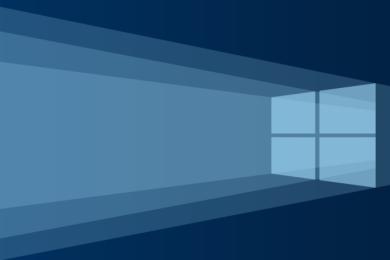 Windows 10 vuelve a la senda del crecimiento