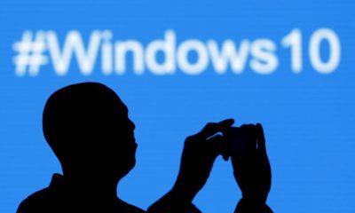 Qué es la memoria virtual de Windows y cómo configurarla bien 111