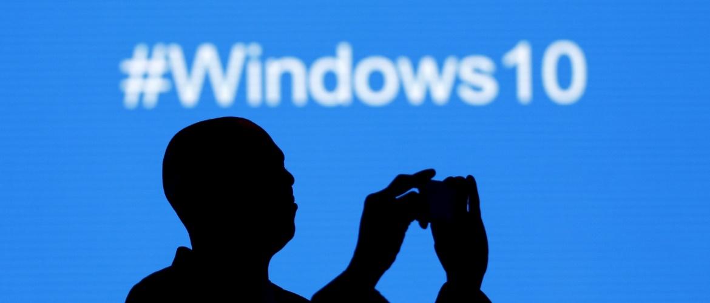 Qué es la memoria virtual de Windows y cómo configurarla bien 30