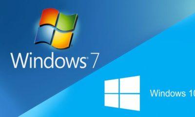 Windows 10 superará a Windows 7 en diciembre de 2017 60
