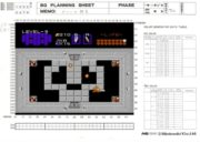 Nintendo muestra el mapa original de The Legend of Zelda 43