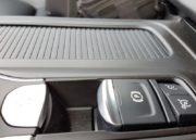 Renault Talisman, mucho de todo 111