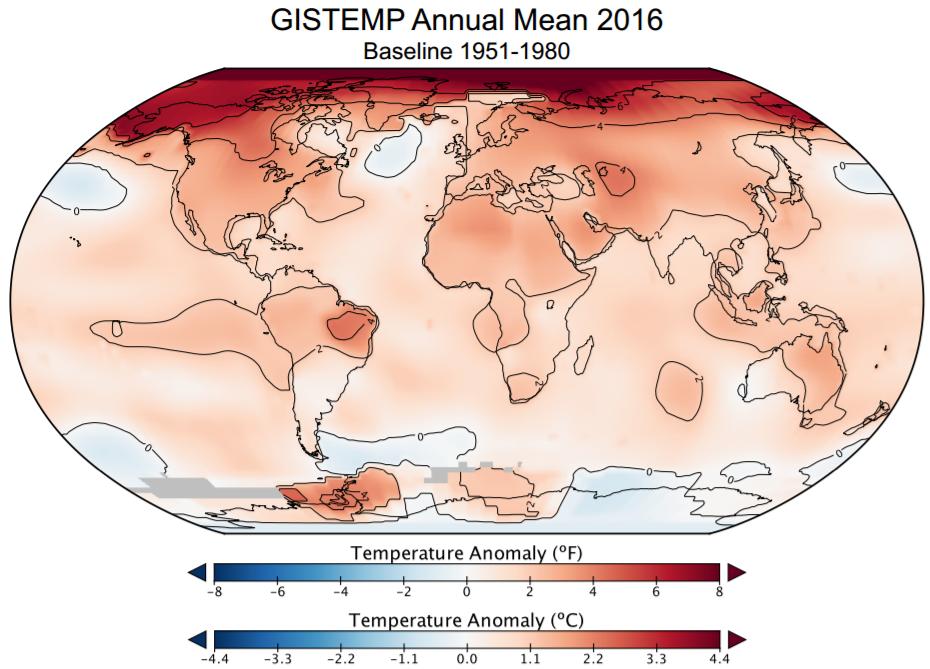 2016_map_nasa