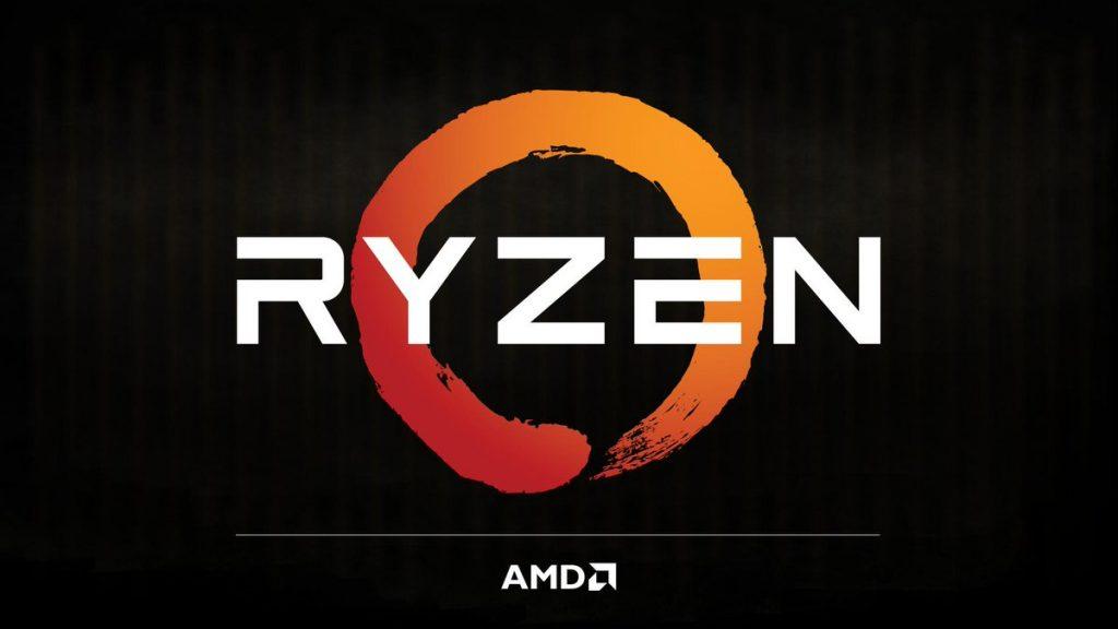 AMD ha empezado la producción de los RYZEN de cuatro núcleos 33