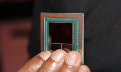 Vega 11 de AMD será el sustituto de Polaris 11 en 2017 38